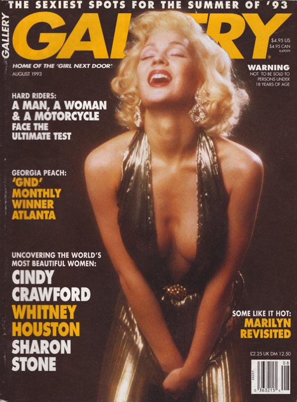 chicks-gallery-magazine