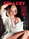 gallery used back issue 1973 june, steve allen interviews, eroticism, nude pictorial of girls from t Magazine Back Copies Magizines Mags