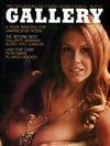 gallery magazine's nude model, young women from the 70s pose naked, black magic erotic Magazine Back Copies Magizines Mags