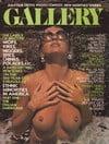 Shannon Johnston magazine cover Appearances Gallery September 1976