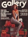 gallery december 1977 back issue, holiday issue, jimmy carter, hot nude pictorials, girl next door a Magazine Back Copies Magizines Mags