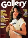Gallery September 1978 magazine back issue