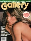 Gallery June 1979 magazine back issue