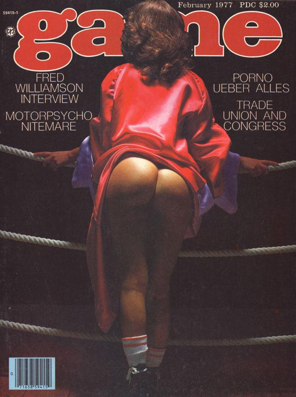 sex magazine match stavanger