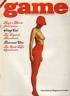 game magazine 70s porn mag back issues apr 1975 xxx pix hot horny classic women nude erotic pictoria Magazine Back Copies Magizines Mags