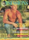 Gay Obsessions Magazine Back Issues of Erotic Nude Women Magizines Magazines Magizine by AdultMags