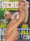 1999 back issues of genesis xxx magazine drew barrymore nude cum queens explicit spreads amateur pix Magazine Back Copies Magizines Mags