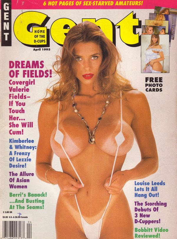 eBoobStorecom - Big Tits Magazines pg 1