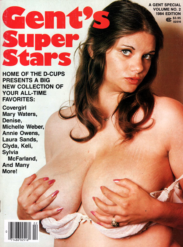 Gent Special # 2 - Super Stars thumbnail