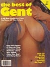Gent Special # 1 - The Best of Gent 1983 magazine back issue