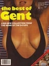 Gent Special # 3 - The Best of Gent 1984 magazine back issue