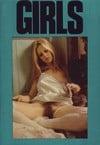 Girls # 3 magazine back issue
