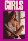 Girls # 7 magazine back issue