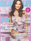 Glamour June 2003 magazine back issue