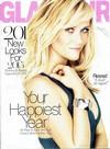 January 2015 magazine back issue