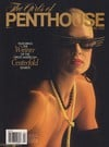 1990 issues of the girls of penthouse xxx magazine hottest centerfold tight ass upclose pussy shots  Magazine Back Copies Magizines Mags