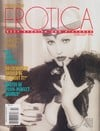 erotica penthouse magazine back issues 1996 hot and horny babes shocking sex photos explicit pussy p Magazine Back Copies Magizines Mags
