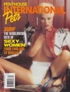 penthouse international pets 1996 back issus sex women from around the world xxx exotic beauties sex Magazine Back Copies Magizines Mags