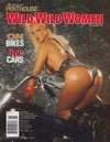 Jenna Jameson Girls of Penthouse November 1997 magazine pictorial