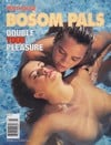 Girls of Penthouse March 1998 - Bosom Pals magazine back issue