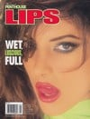 Suze Randall Girls Penthouse April 1998 - Lips magazine pictorial