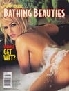 Suze Randall Girls of Penthouse May 1998 - Bathing Beauties magazine pictorial