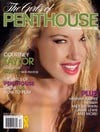 girls of penthouse magazines, used copies, back issues, courtney taylor, sizzling photos, erotic pic Magazine Back Copies Magizines Mags