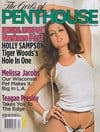 girls of penthouse magazine 2010 issues exclsuvie hardcore xxx pics naughty dirty pornstars stripped Magazine Back Copies Magizines Mags