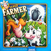 Super Farmer Strategy Family Game Made by Granna # 310863 Puzzle