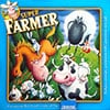 Super Farmer Strategy Family Game Made by Granna # 310863