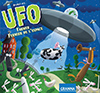 UFO Farmer Strategy Family Game Made by Granna # 312072