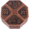 hanayama puzzles, metal puzzle by puzzlemaster, news