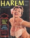 Harem Magazine Back Issues of Erotic Nude Women Magizines Magazines Magizine by AdultMags
