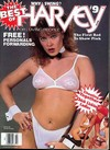 Harvey June 1988 magazine back issue