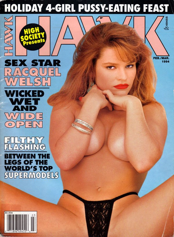 90s high society magazine   igfap