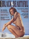 Hustler Black & Beautiful Magazine Back Issues of Erotic Nude Women Magizines Magazines Magizine by AdultMags