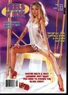 Heels n' Hose Vol. 1 # 3 magazine back issue