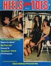 Heels & Toes Magazine Back Issues of Erotic Nude Women Magizines Magazines Magizine by AdultMags