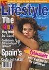 H&E Lifestyle # 4 magazine back issue
