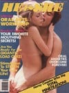 He & She April 1980 magazine back issue