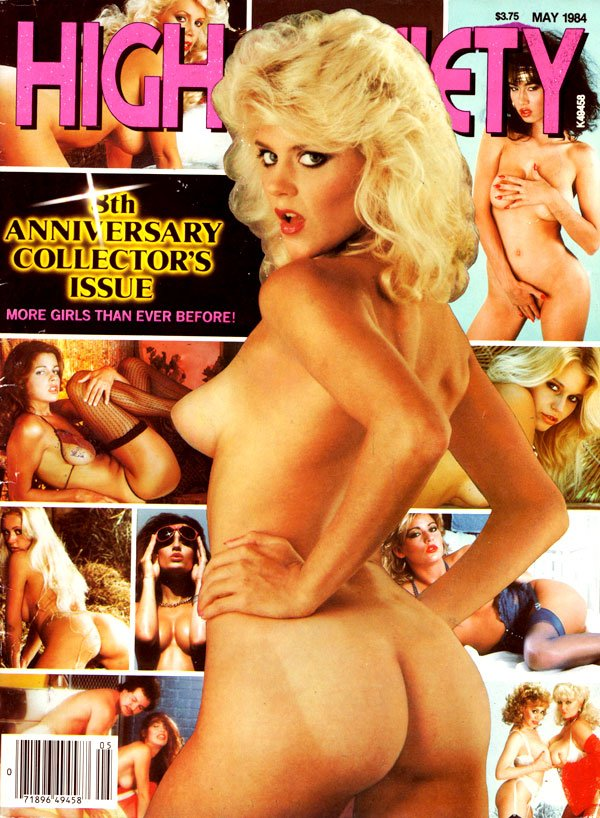 Opinion Adult magazine model think, that