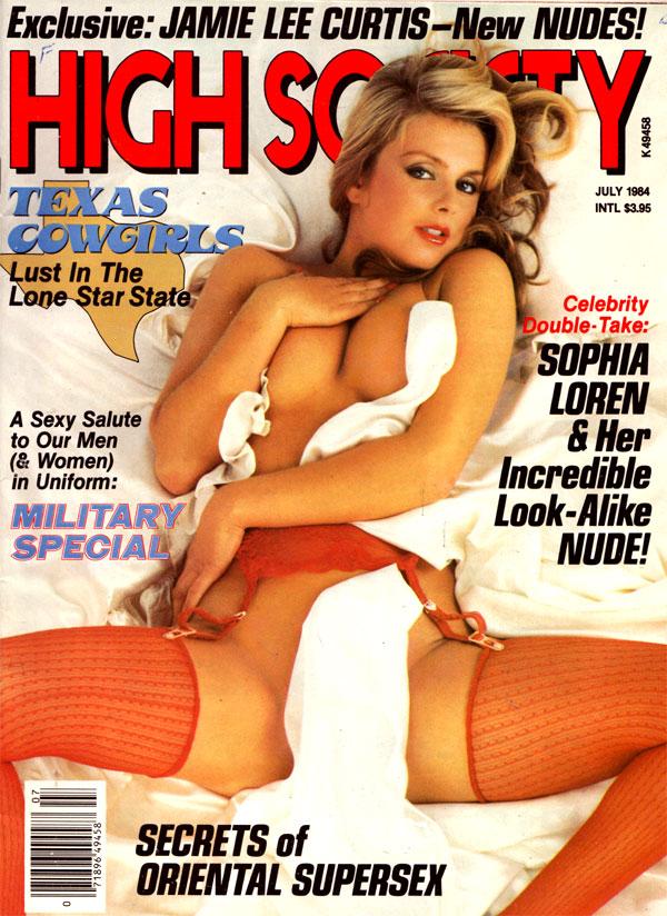 Latoya jacksons nude playboy pictures