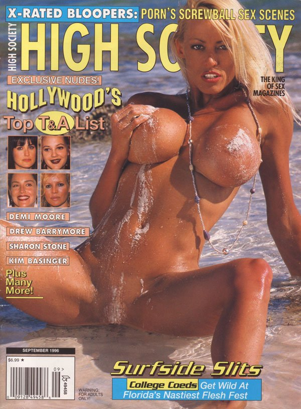 90s porn mags