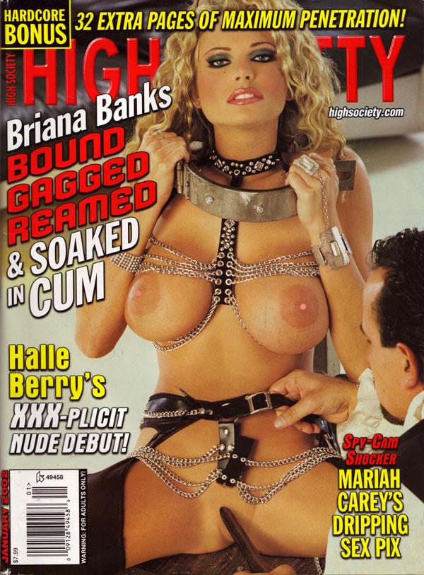 Adult Xxx Magazine 96