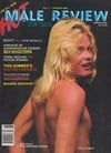 hot male reivew 1990 back issues xxx fiction stories new models gay xxx pics falcon studios dudes nu Magazine Back Copies Magizines Mags