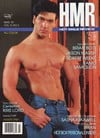 HMR March 1993 magazine back issue