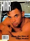 HMR (Hot Male Review) July 1999 magazine back issue