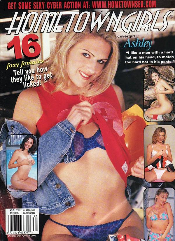 hometowngirls-magazine-nude