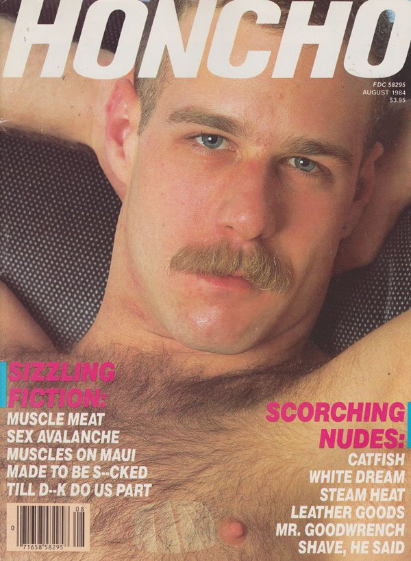 from Ty the guide gay mag