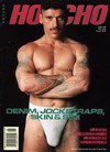 honcho magazine 1995 back issues, steakhouse meat, like brothers in arms, xxx gay porn hardcore mag Magazine Back Copies Magizines Mags